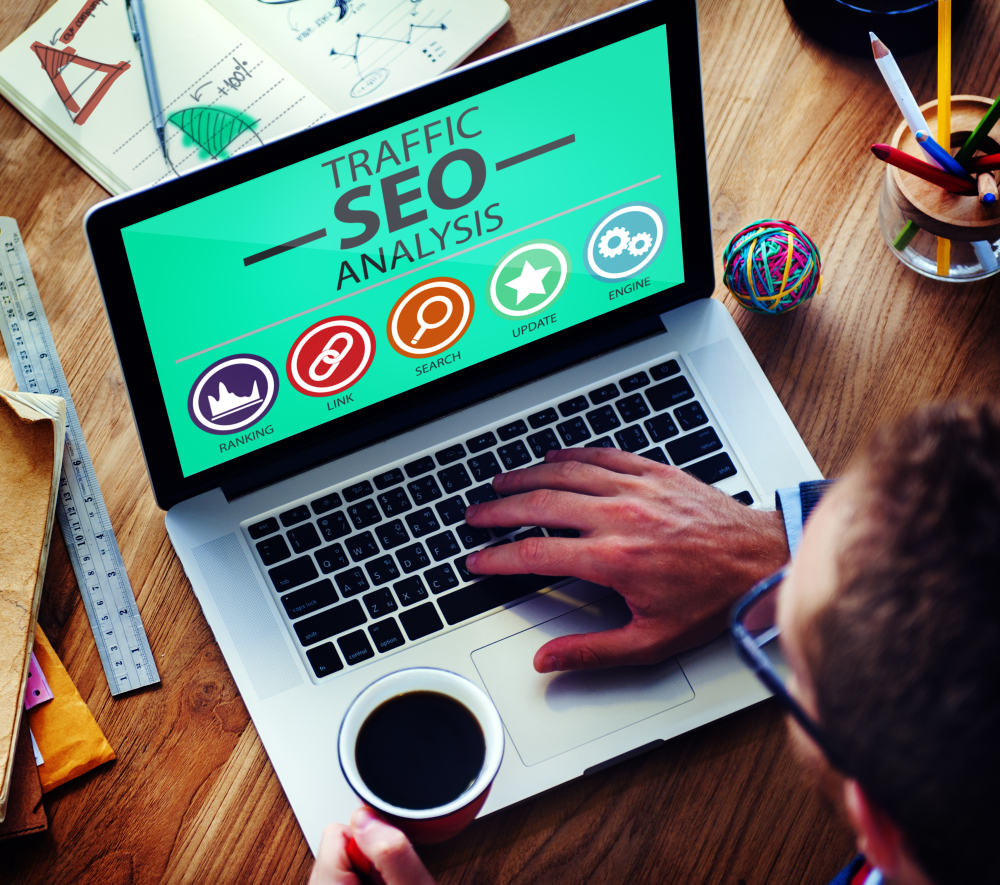 The Importance of Finding the Right SEO Digital Marketing Agency for You